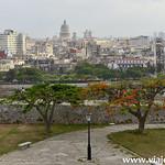 02 Viajefilos en el Morro, La Habana 09