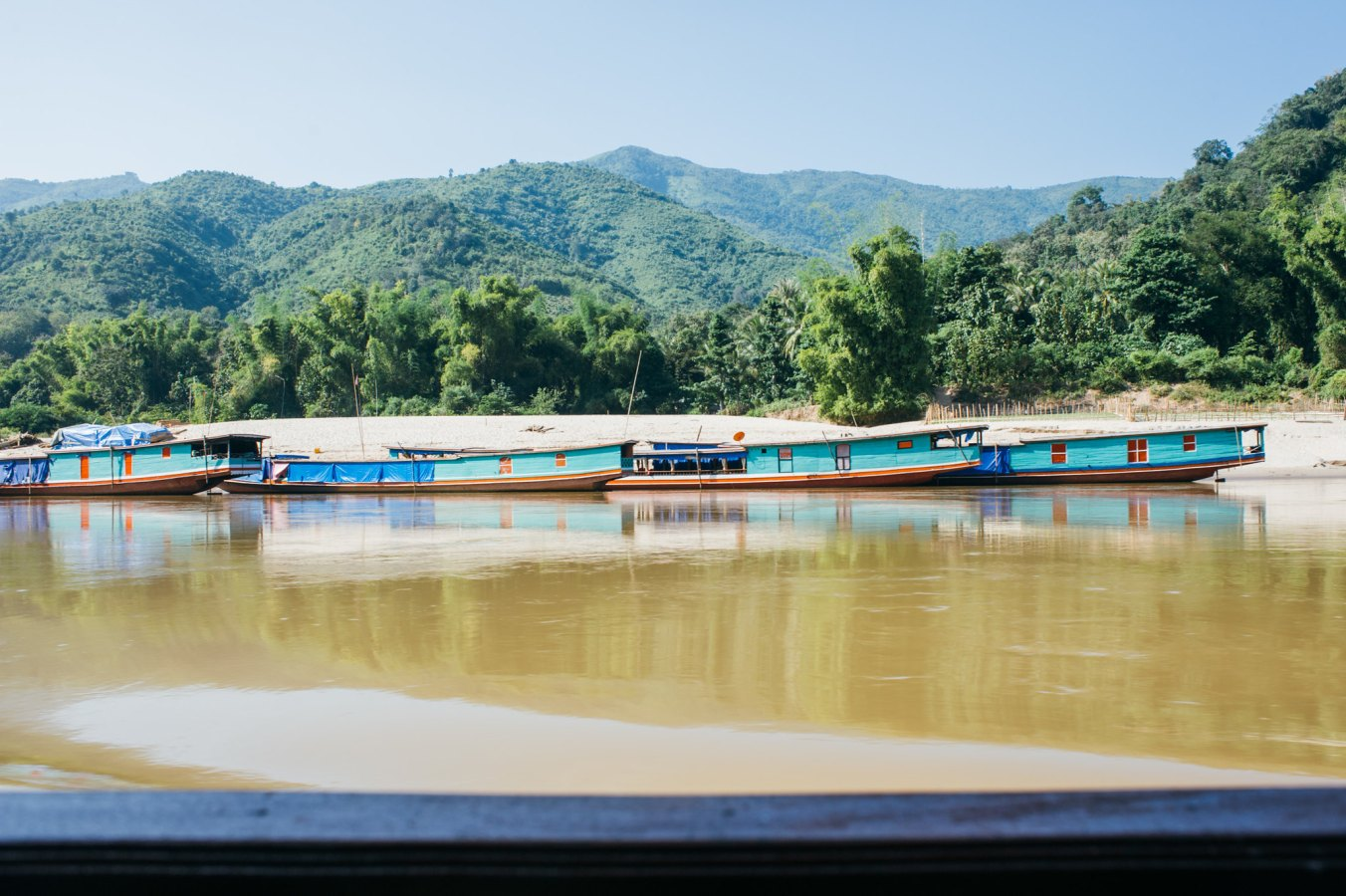 laos_digital_3