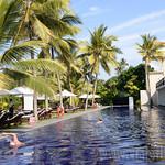 16 Viajefilos en Sri Lanka. Bentota 01