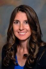 Herrera Kimberly M.