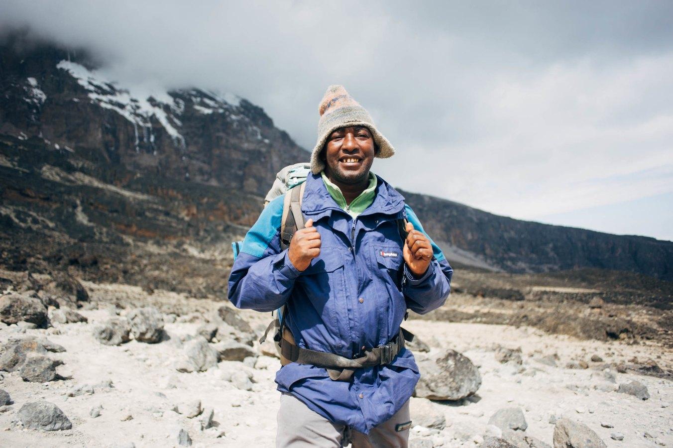 Kilimanjaro_21