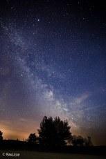 Milkyway II