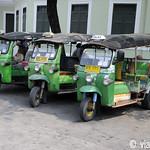 01 Viajefilos en Bangkok, Tailandia 116