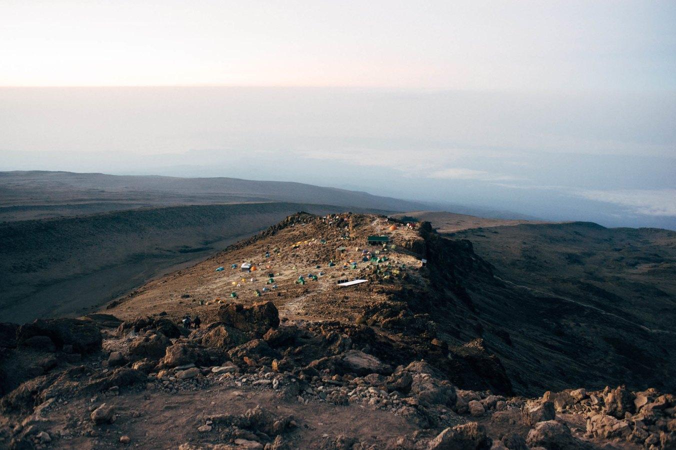 Kilimanjaro_33