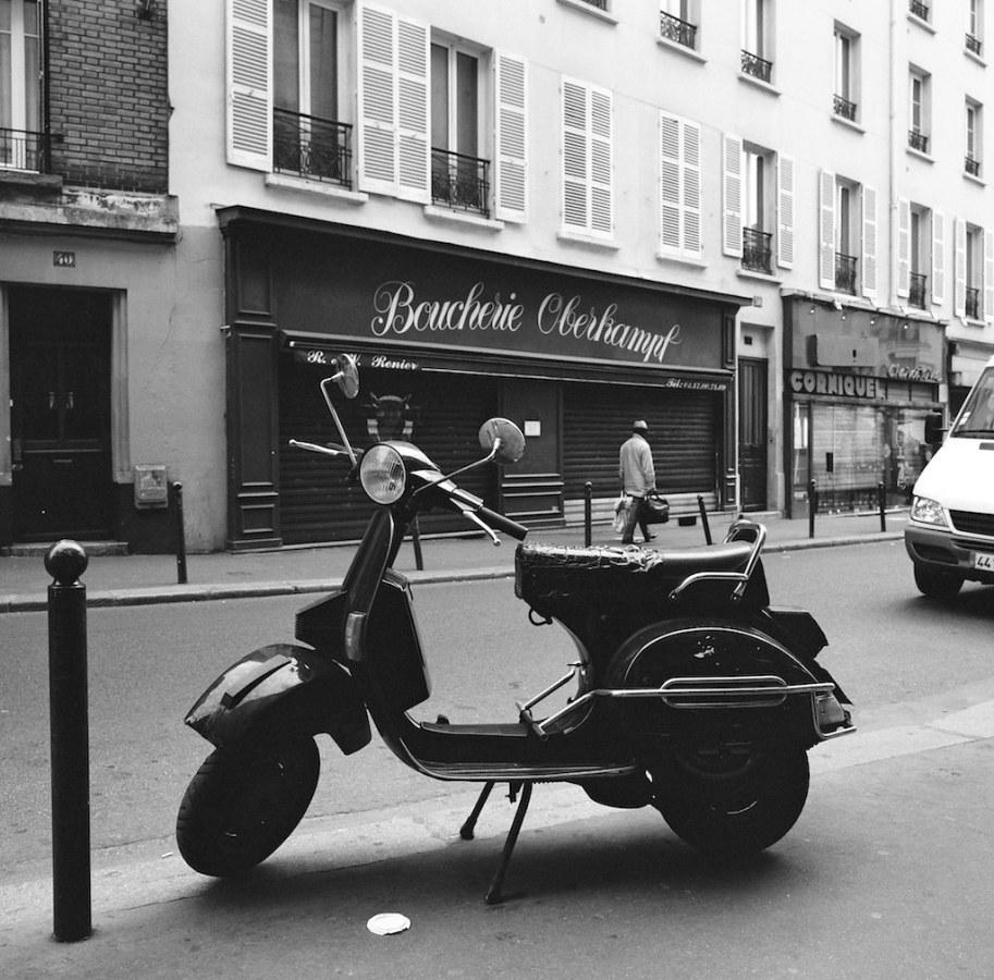 france_7