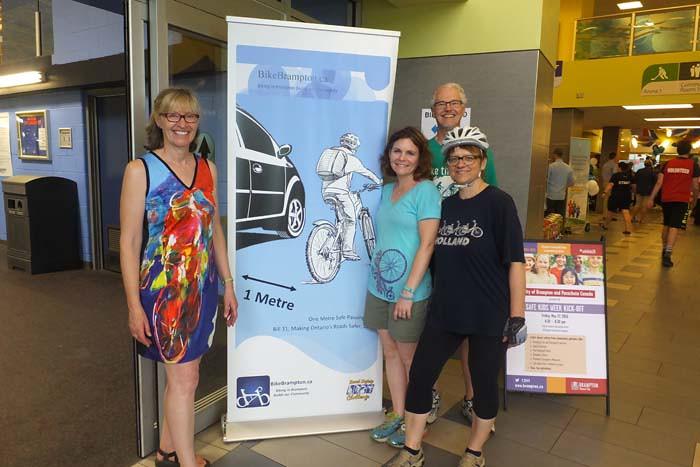 2016 36 Safe Kids Wk Bike Rodeo RSC Dayle Lorie David Alina_700
