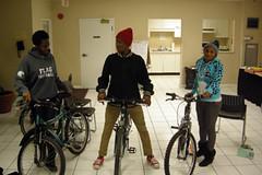2014 11 Bike Clinic graduation_300