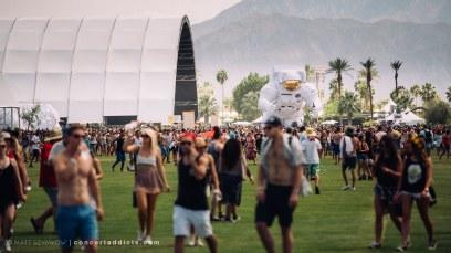 Coachella-Day-1-27-of-132