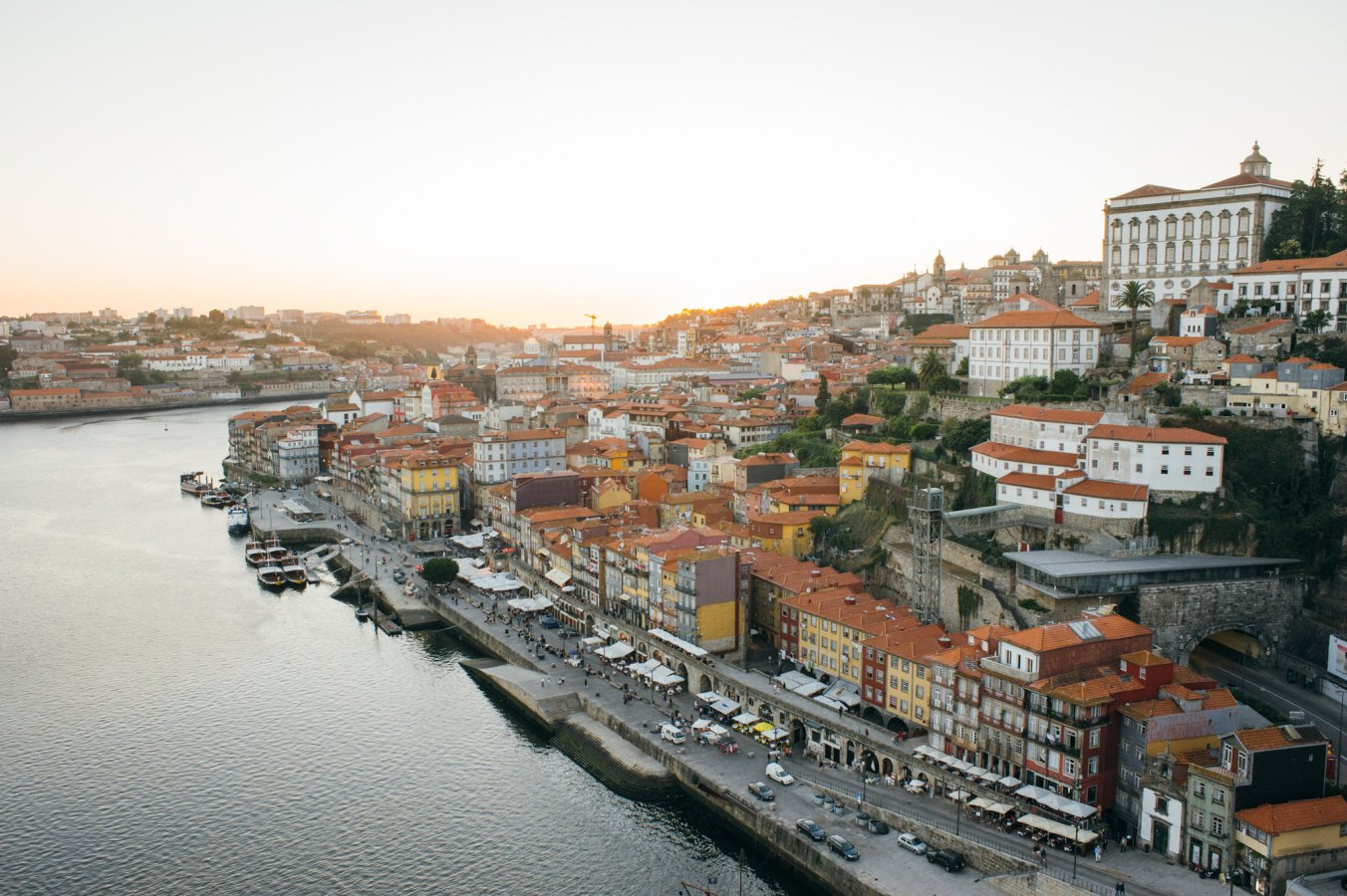 portugal_digital_7