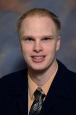 Hallstrom Christopher K.