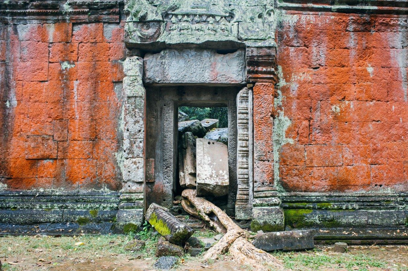 cambodia_digital_8