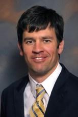 Dodd Matthew Aaron