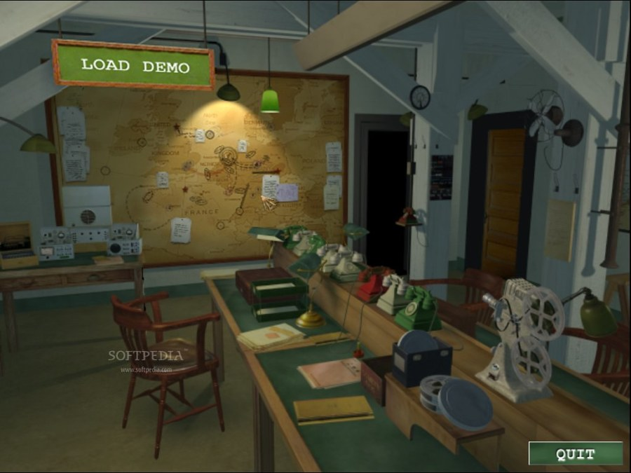 تحميل لعبة ميدل اوف هونر القديمة مجانا للكمبيوتر Medal Of