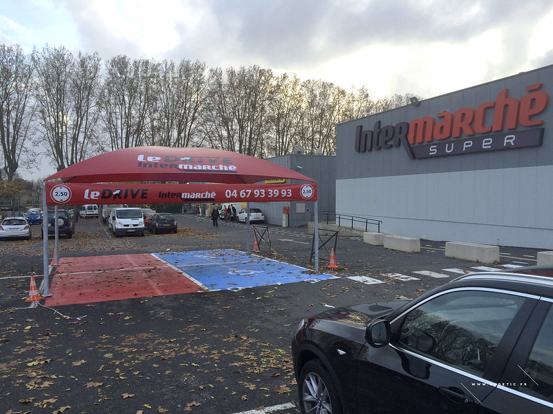 Sudetic-Drive-Intermarché-Capestang