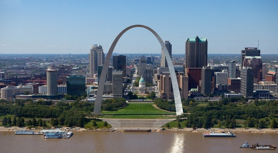 Image result for st louis