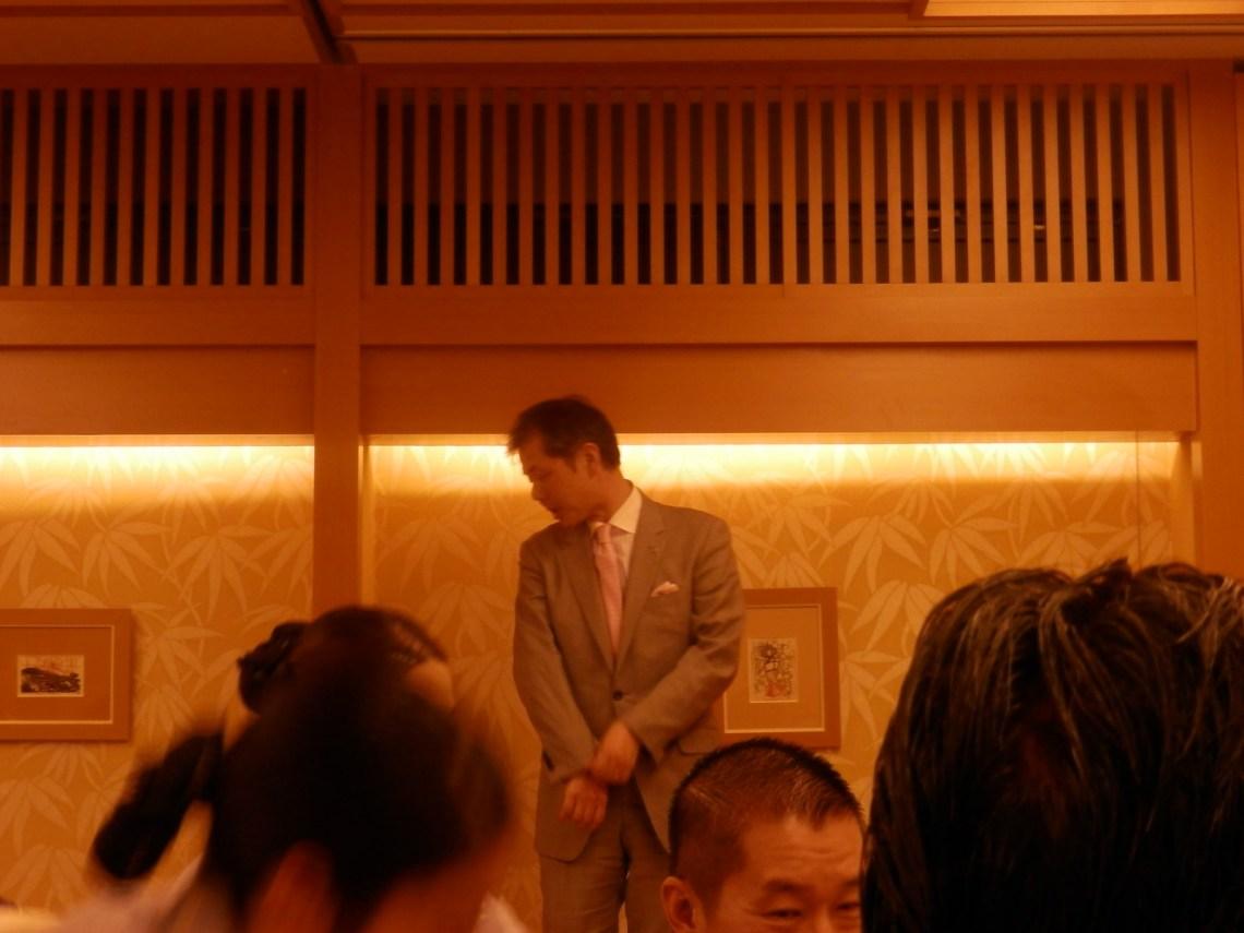 20150114_Shinnenkai_008