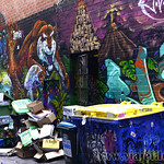 Viajefilos en Australia, Melbourne 240