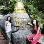 01 Viajefilos en Bangkok, Tailandia 091
