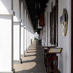 15 Viajefilos en Sri Lanka. Galle 05