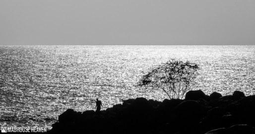 Cape Verde - 2002