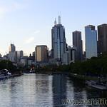 Viajefilos en Australia, Melbourne 183