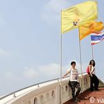 01 Viajefilos en Bangkok, Tailandia 096