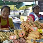 01 Viajefilos en Bangkok, Tailandia 014