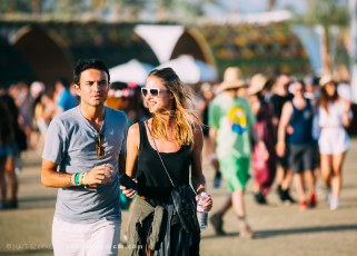 resized_Coachella-Day-3-48-of-163