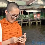 01 Viajefilos en Bangkok, Tailandia 018