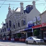 Viajefilos en Australia, Melbourne 118