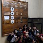 13 Viajefilos en Sri Lanka. Tren a Ella 02