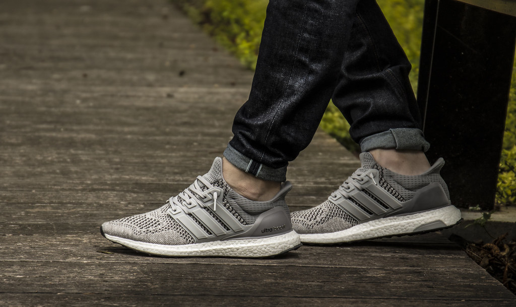 Adidas: 40% OFF Select Shoes Until August 12, 2020