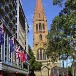 Viajefilos en Australia, Melbourne 107