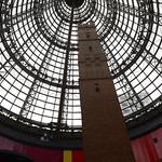 Viajefilos en Australia, Melbourne 080