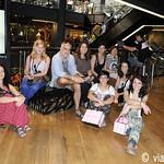 01 Viajefilos en Bangkok, Tailandia 151