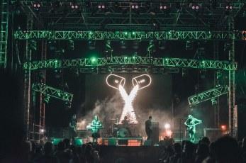 Sasquatch_Festival_2018_-49