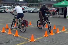 2015 21 GO Transit Bike Festival mini course_300
