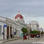 04 Cienfuegos by viajefilos 025