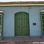 6 Trinidad en Cuba by viajefilos 070