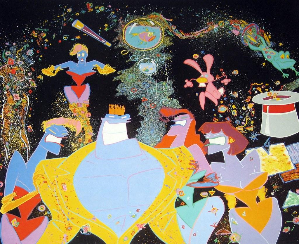 Queen A Kind Of Magic Club Edition 12 Quot Vinyl Lp Album