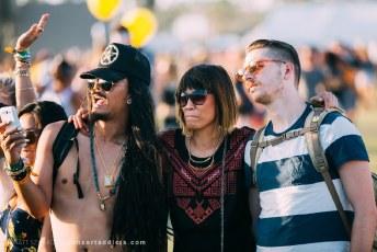 resized_Coachella-Day-3-58-of-163