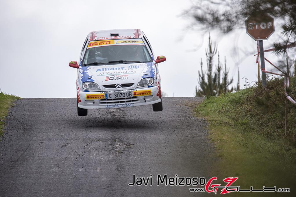 Rally_Noia_JaviMeizoso_18_0044