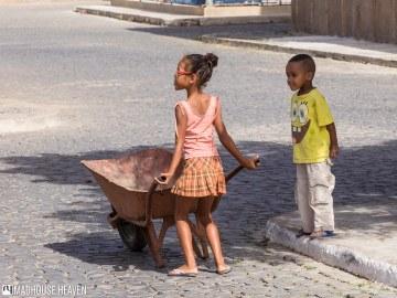 Cape Verde - 0288