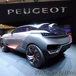10.8-PEUGEOT-SUV