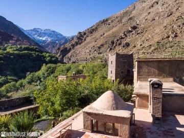 Morocco - 0024