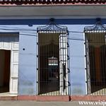 6 Trinidad en Cuba by viajefilos 023