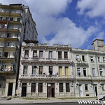 01 Habana Vieja by viajefilos 053