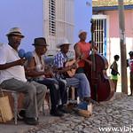6 Trinidad en Cuba by viajefilos 053