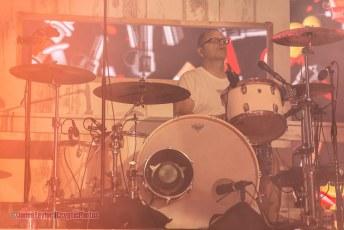 Weezer @ Deer Lake Park - July 28th 2016