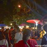Lucia en el Norte de Tailandia, Viajefilos 089